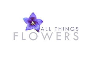All Things Flowers