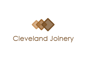 Cleveland Joinery