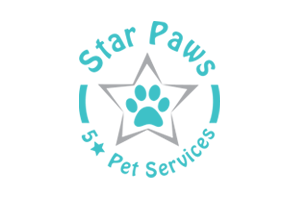 Star Paws Pets