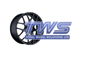 Total Wheel Solutions